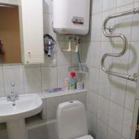 Рязань — 1-комн. квартира, 34 м² – Г.   Стройкова, 84/1 (34 м²) — Фото 5