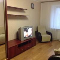 Рязань — 1-комн. квартира, 34 м² – Г.   Стройкова, 84/1 (34 м²) — Фото 7