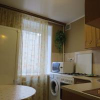 Рязань — 1-комн. квартира, 34 м² – Г.   Стройкова, 84/1 (34 м²) — Фото 6