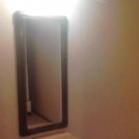 Рязань — 1-комн. квартира, 52 м² – Пожалостина д, 46плЛенина (52 м²) — Фото 2