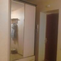 Рязань — 1-комн. квартира, 52 м² – Пожалостина д, 46плЛенина (52 м²) — Фото 3
