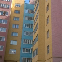 Рязань — 1-комн. квартира, 45 м² – Вокзальная 61 к.1(ЦЕНТР РЯЗАНИ) (45 м²) — Фото 6