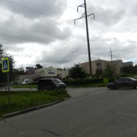 Рязань — 1-комн. квартира, 45 м² – Вокзальная 61 к.1(ЦЕНТР РЯЗАНИ) (45 м²) — Фото 2