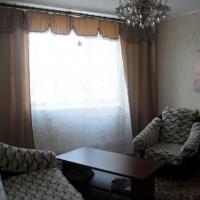 Рязань — 2-комн. квартира, 62 м² – Солотчинское шоссе, 2 (62 м²) — Фото 4