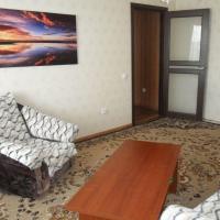 Рязань — 2-комн. квартира, 62 м² – Солотчинское шоссе, 2 (62 м²) — Фото 3