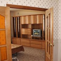 Рязань — 3-комн. квартира, 100 м² – Семинарская, 17 (100 м²) — Фото 2