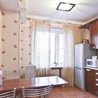Рязань — 1-комн. квартира, 39 м² – Семашко (39 м²) — Фото 2