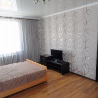 Рязань — 1-комн. квартира, 39 м² – Семашко (39 м²) — Фото 3