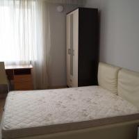 Рязань — 2-комн. квартира, 69 м² – Вокзальная, 51А (69 м²) — Фото 8