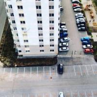 Рязань — 1-комн. квартира, 30 м² – Большая (30 м²) — Фото 15