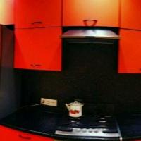 Рязань — 1-комн. квартира, 30 м² – Большая (30 м²) — Фото 5