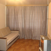Рязань — 1-комн. квартира, 31 м² – Циолковского   4 (можно по часам!!!) (31 м²) — Фото 4
