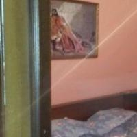 Рязань — 1-комн. квартира, 40 м² – первомайский проспект (40 м²) — Фото 2