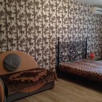 Рязань — 1-комн. квартира, 48 м² – Фирсова 14 к, 1 (48 м²) — Фото 8