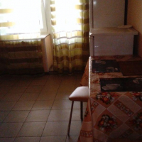 Рязань — 1-комн. квартира, 52 м² – Культуры, 8 (52 м²) — Фото 5