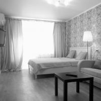 Рязань — 1-комн. квартира, 33 м² – Семинарская, 43 (33 м²) — Фото 2