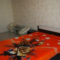 Рязань — 2-комн. квартира, 60 м² – Васильевский пер (60 м²) — Фото 6
