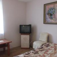Рязань — 3-комн. квартира, 85 м² – Московская, 6 (85 м²) — Фото 7