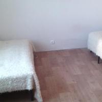 Рязань — 3-комн. квартира, 85 м² – Московская, 6 (85 м²) — Фото 2