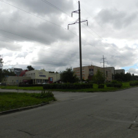 Рязань — 2-комн. квартира, 35 м² – Ленинского Комсомола д 34 (тихий центр) (35 м²) — Фото 2