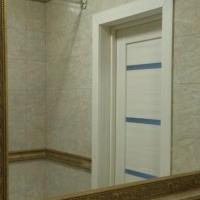 Рязань — 1-комн. квартира, 45 м² – Вокзальная, 55б (45 м²) — Фото 3
