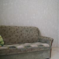 Рязань — 1-комн. квартира, 45 м² – Вокзальная, 55б (45 м²) — Фото 9