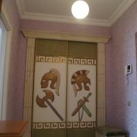 Рязань — 1-комн. квартира, 45 м² – Вокзальная, 55б (45 м²) — Фото 13