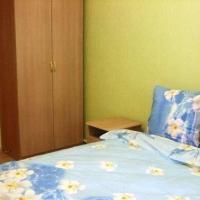 Рязань — 2-комн. квартира, 67 м² – Грибоедова, 46 (67 м²) — Фото 3