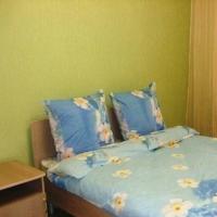 Рязань — 2-комн. квартира, 67 м² – Грибоедова, 46 (67 м²) — Фото 2