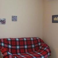 Рязань — 1-комн. квартира, 42 м² – Завражного(Победы пл) (42 м²) — Фото 4