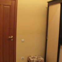 Рязань — 1-комн. квартира, 42 м² – Завражного(Победы пл) (42 м²) — Фото 5