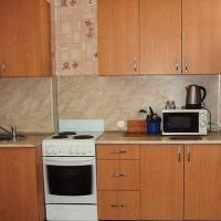 Рязань — 2-комн. квартира, 58 м² – Вокзальная, 101 (58 м²) — Фото 3