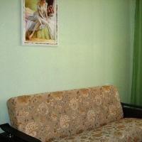 Рязань — 2-комн. квартира, 58 м² – Вокзальная, 101 (58 м²) — Фото 6