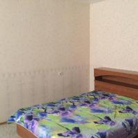 Рязань — 1-комн. квартира, 55 м² – Есенина41 (55 м²) — Фото 7