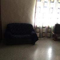 Рязань — 1-комн. квартира, 55 м² – Есенина41 (55 м²) — Фото 3