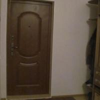 Рязань — 1-комн. квартира, 54 м² – Вокзальная, 55б (54 м²) — Фото 2