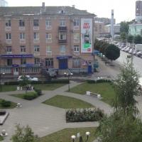 Рязань — 1-комн. квартира, 43 м² – Первомайский пр-кт  дом, 76 (43 м²) — Фото 2