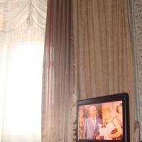 Рязань — 1-комн. квартира, 43 м² – Первомайский пр-кт  дом, 76 (43 м²) — Фото 11
