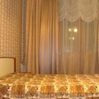 Рязань — 1-комн. квартира, 43 м² – Первомайский пр-кт  дом, 76 (43 м²) — Фото 12
