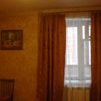 Рязань — 3-комн. квартира, 76 м² – Дзержинского ул (76 м²) — Фото 7