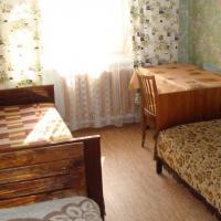 Рязань — 3-комн. квартира, 76 м² – Дзержинского ул (76 м²) — Фото 3