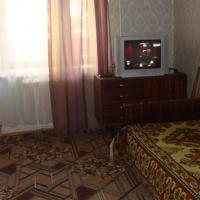 Рязань — 3-комн. квартира, 76 м² – Дзержинского ул (76 м²) — Фото 5