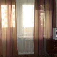 Рязань — 3-комн. квартира, 76 м² – Дзержинского ул (76 м²) — Фото 4