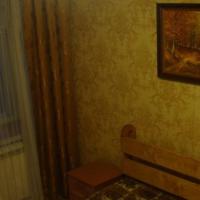 Рязань — 3-комн. квартира, 76 м² – Дзержинского ул (76 м²) — Фото 8