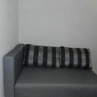 Рязань — 2-комн. квартира, 80 м² – Вокзальная  55б (ПАНОРАМА) (80 м²) — Фото 4