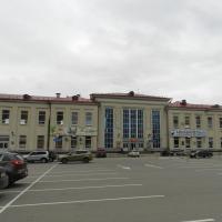 Рязань — 2-комн. квартира, 69 м² – Первомайский пр-кт, 60к1 (69 м²) — Фото 6