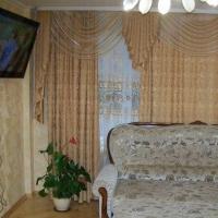 Рязань — 2-комн. квартира, 52 м² – Горького, 102 (52 м²) — Фото 7
