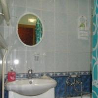 Рязань — 2-комн. квартира, 52 м² – Горького, 102 (52 м²) — Фото 2