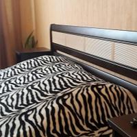 Рязань — 2-комн. квартира, 53 м² – Островского, 39 (53 м²) — Фото 10