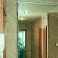 Рязань — 2-комн. квартира, 53 м² – Островского, 39 (53 м²) — Фото 4
